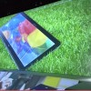 Samsung ATIV Q, un convertible con arranque dual y una resolución extraordinaria