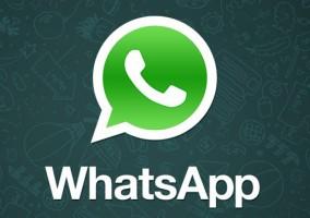 Actualización Whatsapp en Windows Phone
