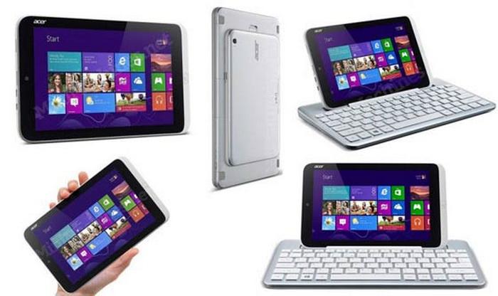 Acer-Iconia-Windows-8.1