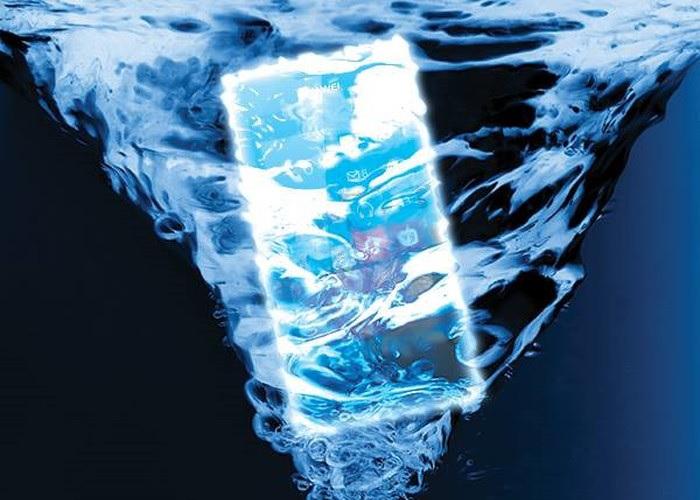 Imagen del Huawei Ascend W2