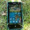 Analizamos el Nokia Lumia 520, un Windows Phone 8 con luces y sombras