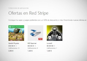 red stripe ofertas de la semana