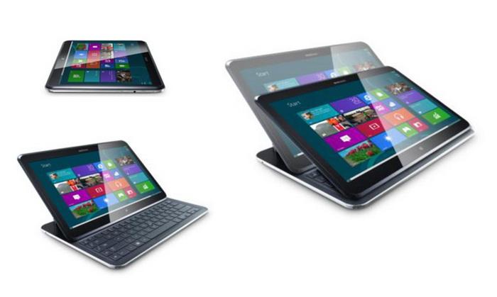 Samsung-Ativ-Windows-8.1