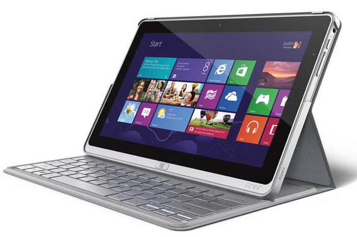 Acer-Aspire-P3-Windows-8.1
