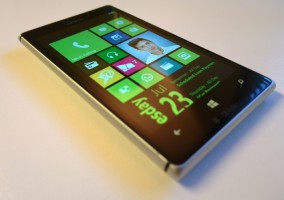 Lumia 925 windows phone nokia lumia 1020
