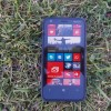 Nokia Lumia 620, primer gama baja de la familia Lumia con Windows Phone 8