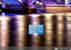 destacado god mode windows 8.1 preview