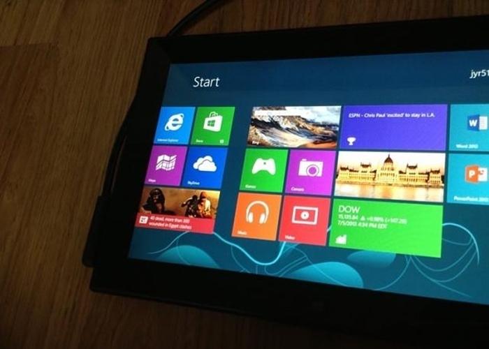 Tablet-Nokia-21