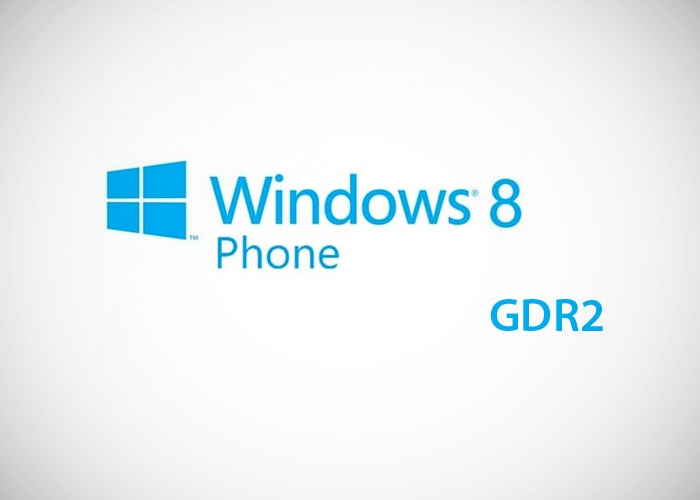 Windows-Phone-8-GDR2