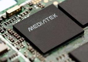 mediatek 700x500