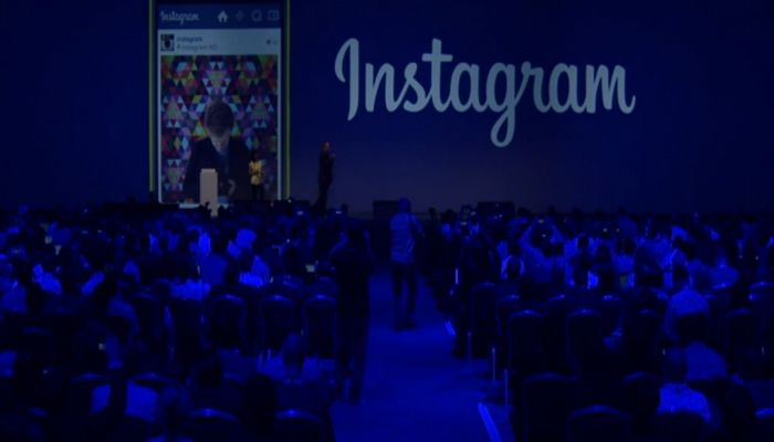 Instagram-Vine-Nokia