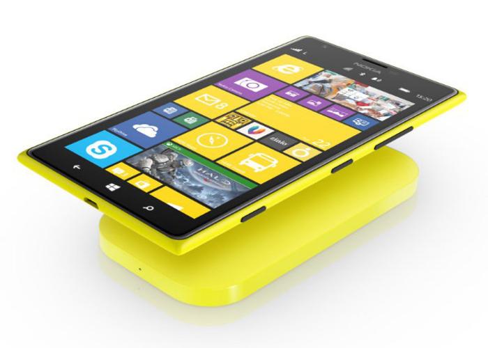 Lumia_1520_cargador_dc50