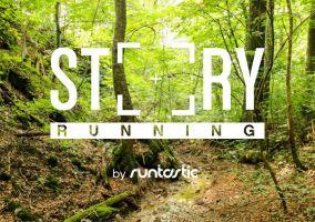 Imagen de Story Running