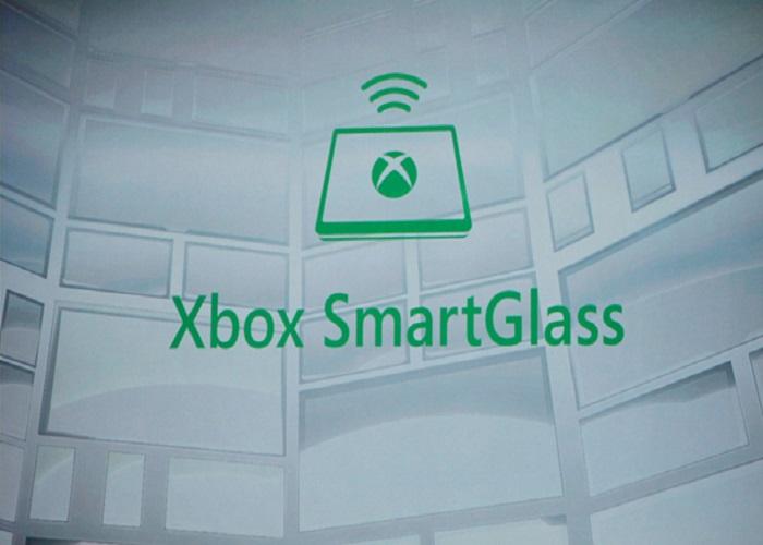 Xbox 360 SmartGlass dice adiós a partir de este 18 de mayo