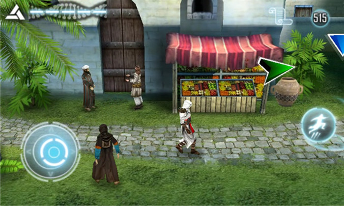 Assassin_Creed_HD