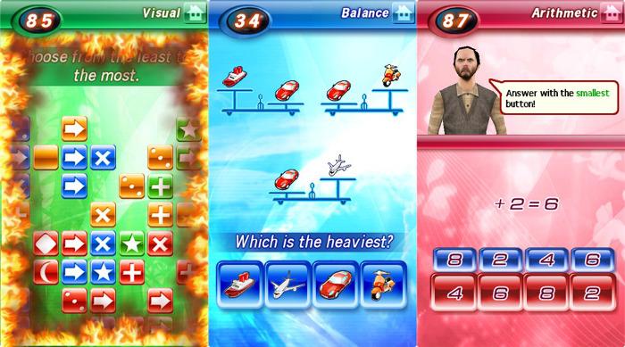 Brain_Challenge_HD