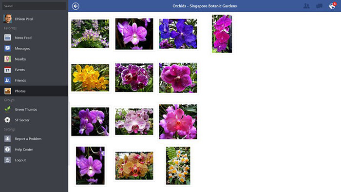 Facebook_Windows_8_1