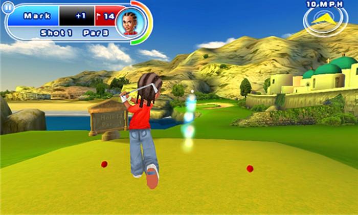 Lets_Golf_2