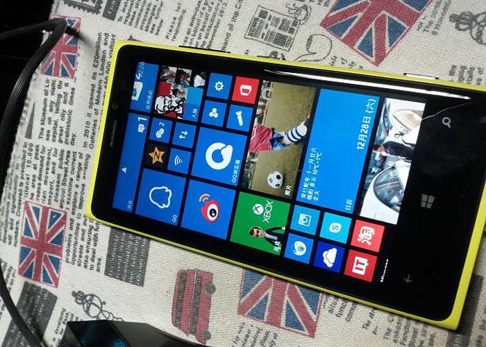 Lumia_920_Jailbreak