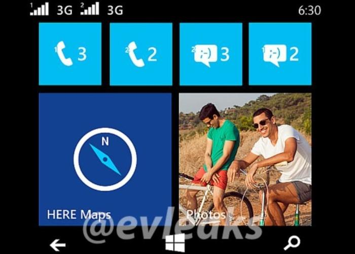 Moneypenny 630 635 Windows Phone 8.1