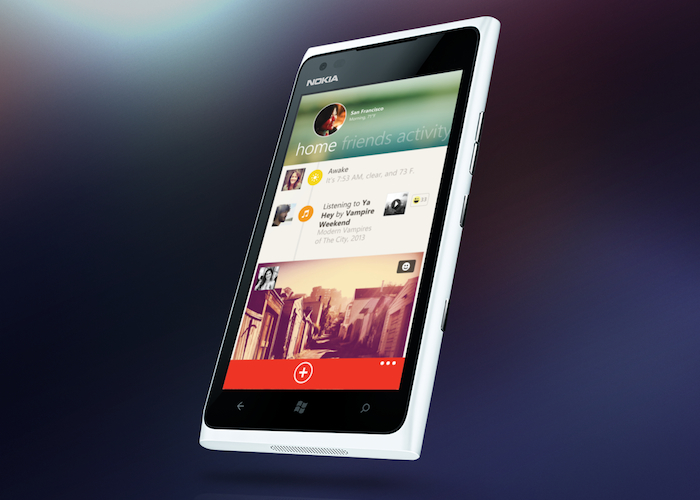Path-WindowsPhone-Preview