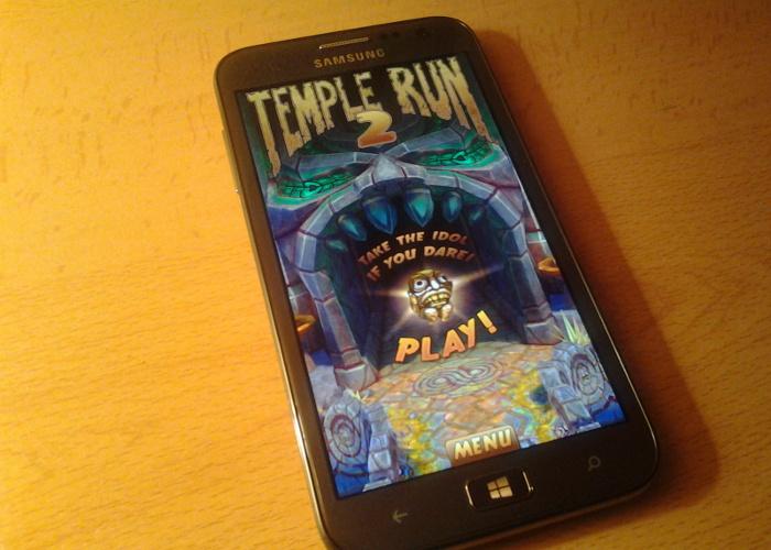 Temple_Run_2_1