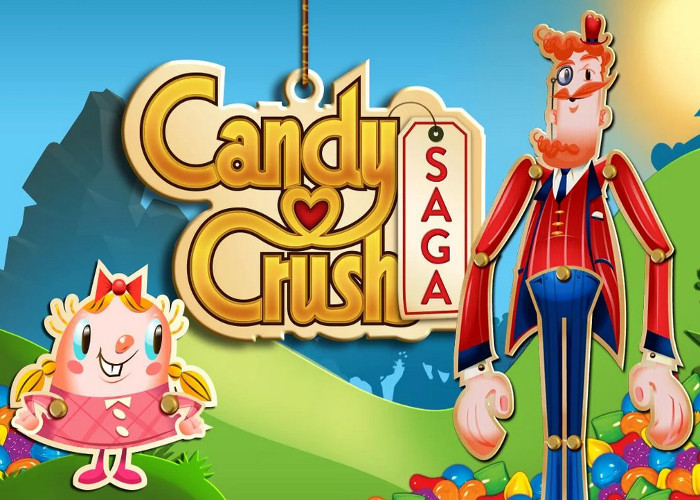 Candy_Crush_1