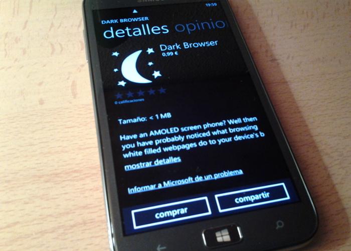 Dark_Browser