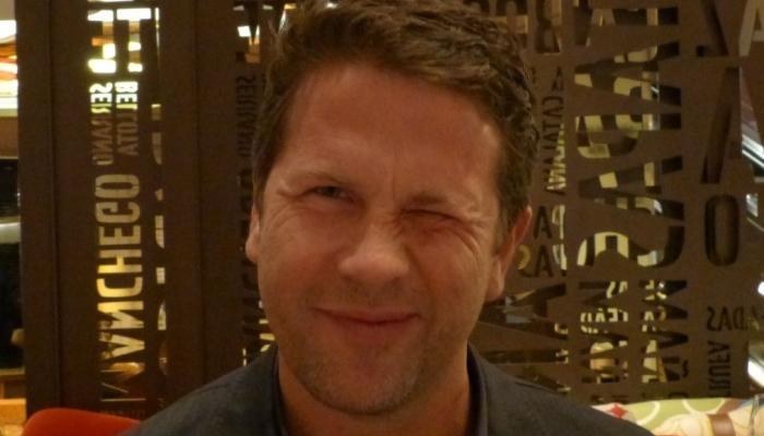 Bryan Biniak