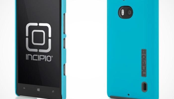 Carcasa para el Nokia Lumia 929