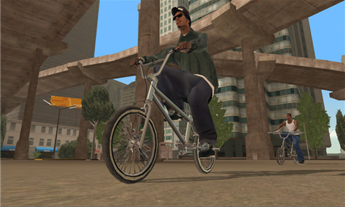 Grand_Theft_Auto_San_Andreas_2