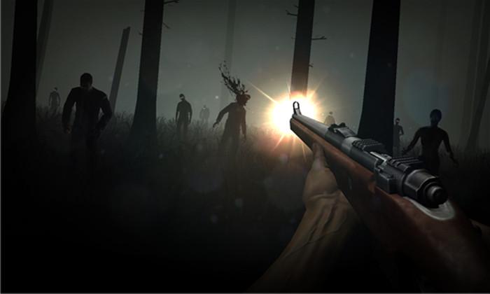 Into_the_Dead