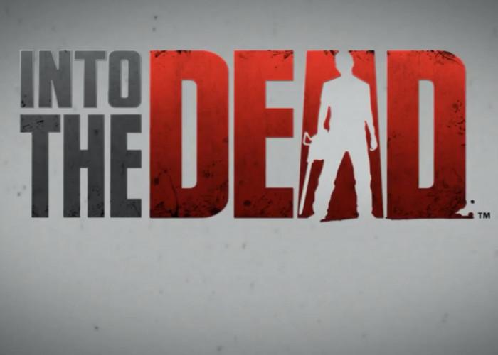 Into_the_Dead_1