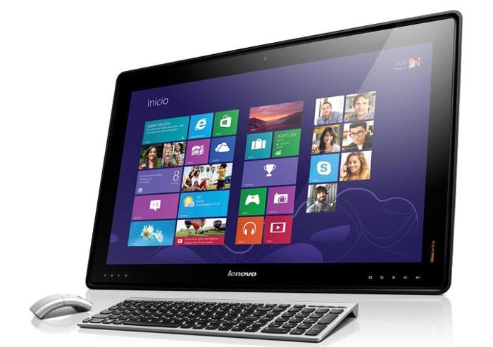 Lenovo_Horizon_2_teclado