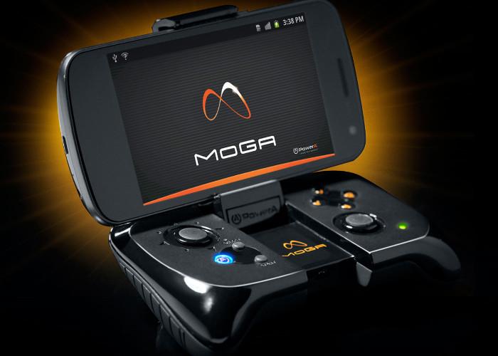 MOGA_controlador
