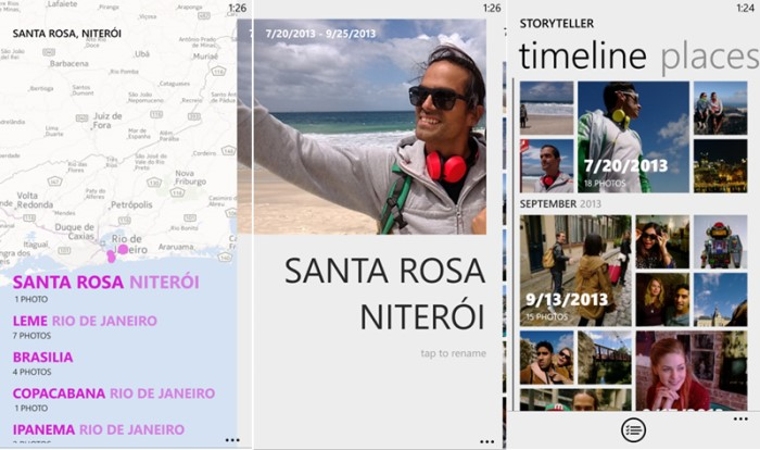 Nokia-Storyteller-para-Windows-Phone-8