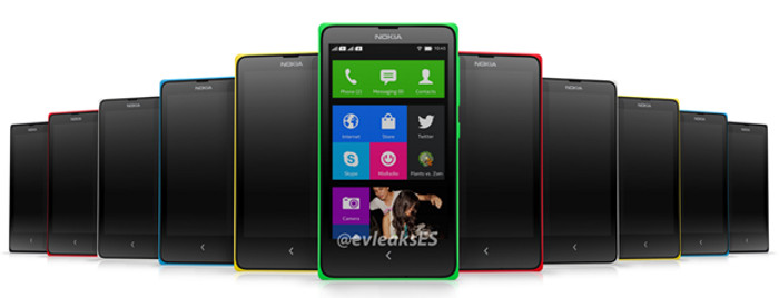 Nokia_Normandy_Android