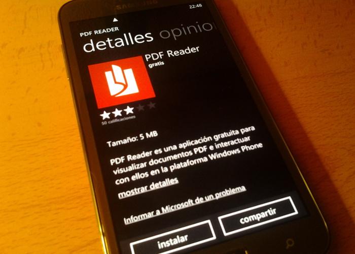 PDF_Reader