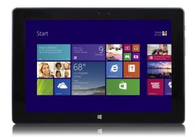 Pc Tablet Windows 8