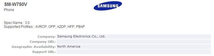 Samsung_W750V