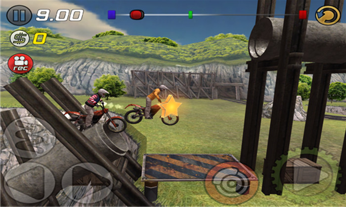 Trial_Xtreme_3