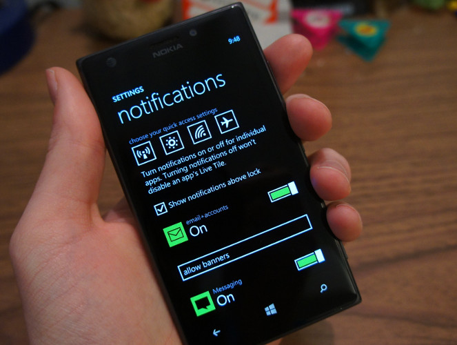 Windows_8_1_notificaciones