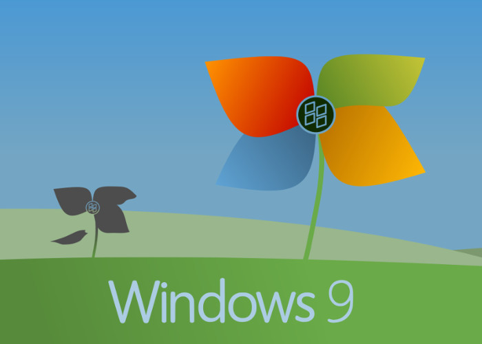 Windows_9