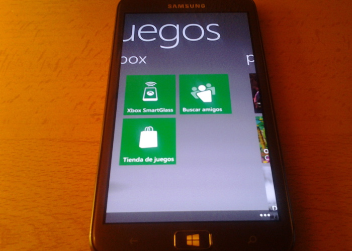 Windows_Phone_Xbox_Live