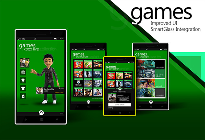 Xbox_Live_Hub