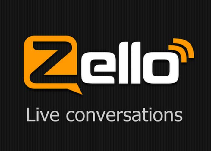 Zello_Windows_Phone