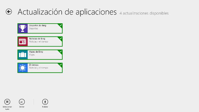 Actualizacion-Bing