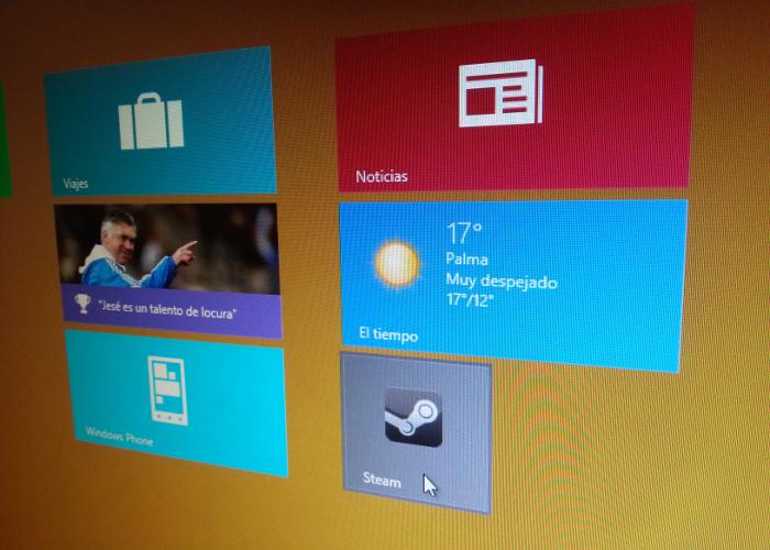 Aplicaciones-Bing-Actualizacion-1