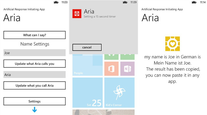 Aria_Windows_Phone