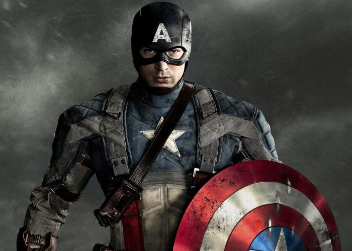Capitan_America_juego